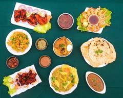 Elite Indian Restaurant - Pettah
