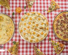 Ciprianni Pizzaria