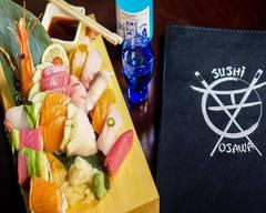 Sushi Osawa (Norcross)