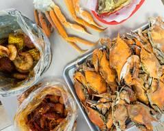 Ocean Seafood Market