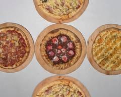 Foz Pizza