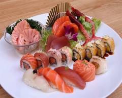 Okasan - Traditional Japanese Food