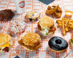 Rise Biscuits & Donuts (Brier Creek Pkwy)