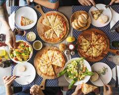 MangiaTutto - Pizza, Pasta and Grill