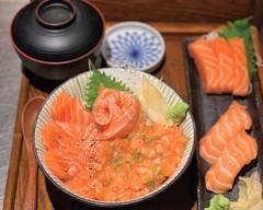 Tora Japanese Restaurant