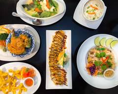 Bansari Indian Cuisine