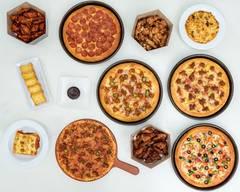 Pizza Hut - Union Place