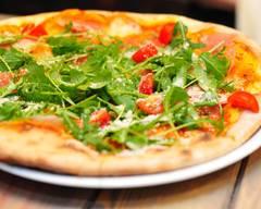 Palma Pizza