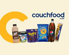 Couchfood (Andergrove) Powered by BP