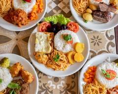 Restaurante Tribom