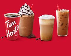 Tim Hortons (Fashion Drive)