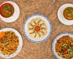 Kasthamandap Restaurant & Cafe House