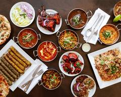 Tazah Taste (Mississauga)