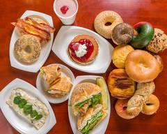 Bosa Donuts (Val Vista Dr)