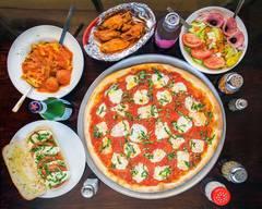 Gianna's Pizzeria