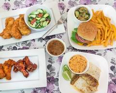 Order Stacy S Kitchen Delivery Online Los Angeles Menu Prices Uber Eats