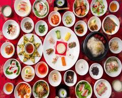 韓国料理まだん 鶴橋店 Madan Tsuruhashi