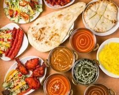 ルミーズ カレー Rumi's Curry