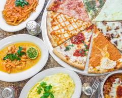 Marianna's Pizza