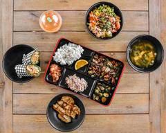 Shokudo Kitchen