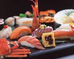 がってん寿司 北本