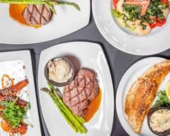 Opera House Steak & Seafood Restaurant