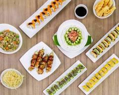 Sushi Itto (Patio Santa Fe)