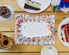 Lolita's Parlour Cake Place