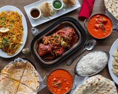Guras Spice House