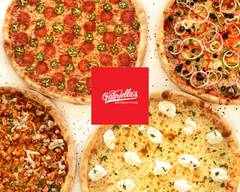 Gabriella's New York City Pizza (Chicago)