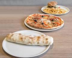 Bip Pizza