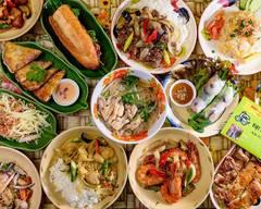 ベトバルアンディ Vietnamese Restaurant Andi