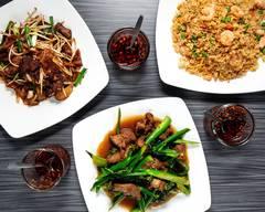 Queenz Asian Cuisine