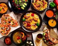 インド料理 スパイスヘブン江の島店 Indian Restaurant Spice Heaven Enoshima