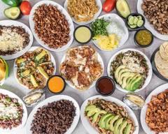 Tacos Rey