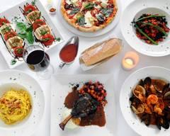 Cordis Italian gourmet