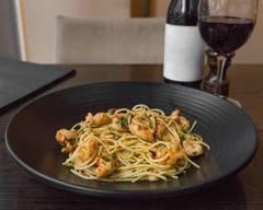 FIGO Pasta (Buckhead / Upper Westside)