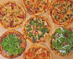 Pizzeria Latinoamericana