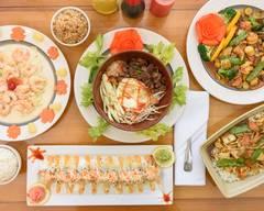 Onion Restaurant & Tea House