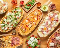 Pz Pizza
