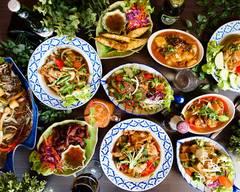 Surfers Paradise Thai Restaurant