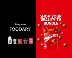 The Foodary (South Rockhampton) by Caltex Starmart