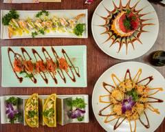 Nori Sushi Resturant