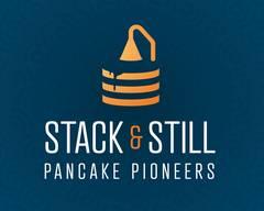 Stack & Still