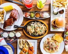 Chili's (LAS CATALINAS)