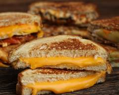 Grilled Cheese Society (1912 S Brentwood Blvd)