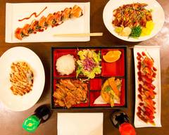 Sushi Kushi - Kusocińskiego