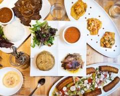 La Fonda Restaurant and Tapas Bar