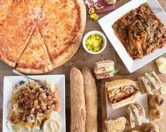 Michael's Italian Restaurant & Pizza