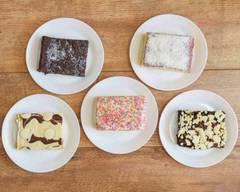Kerrys Tasty Cakes